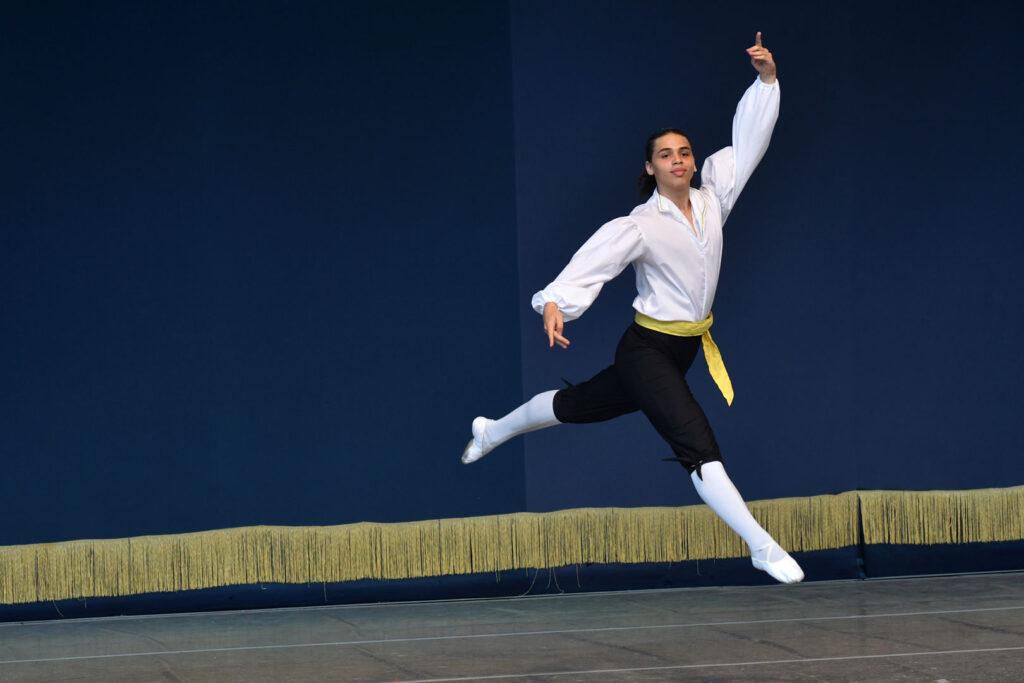BalletUnderTheStars082