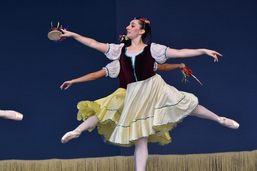 BalletUnderTheStars103