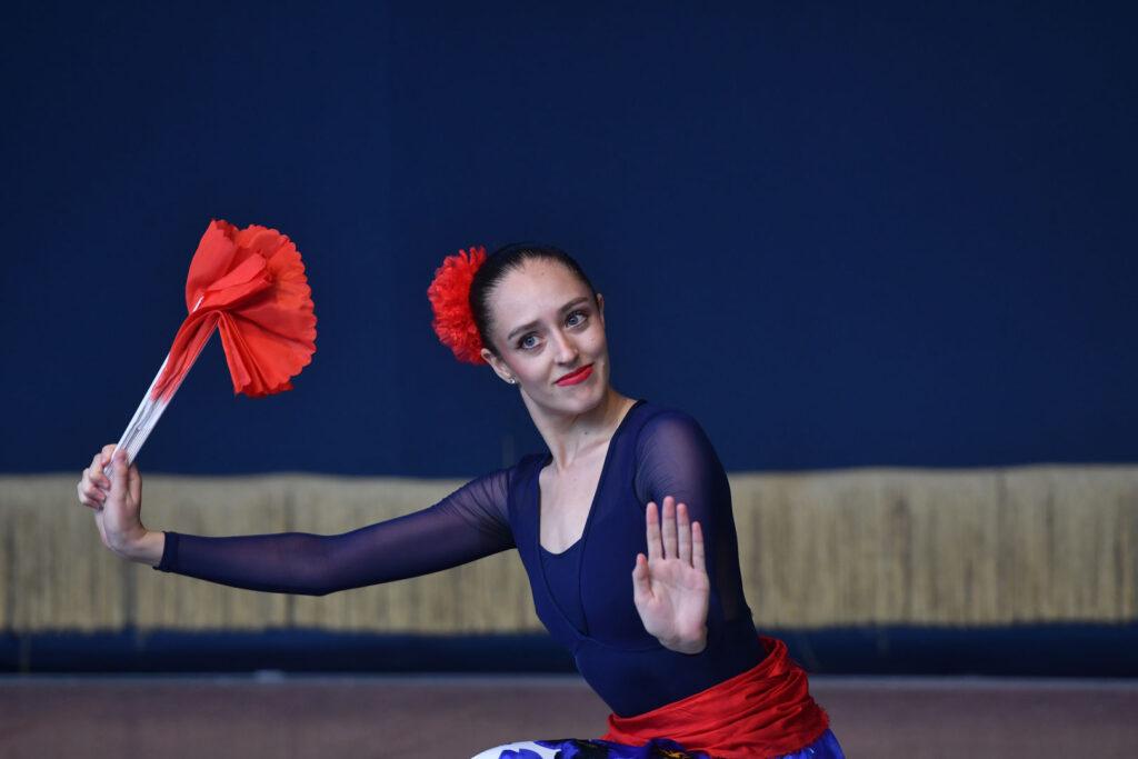 BalletUnderTheStars109