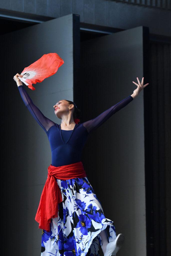 BalletUnderTheStars111