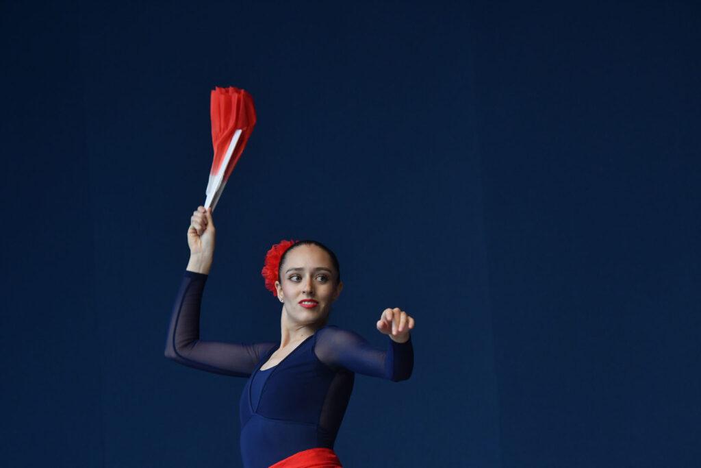 BalletUnderTheStars114