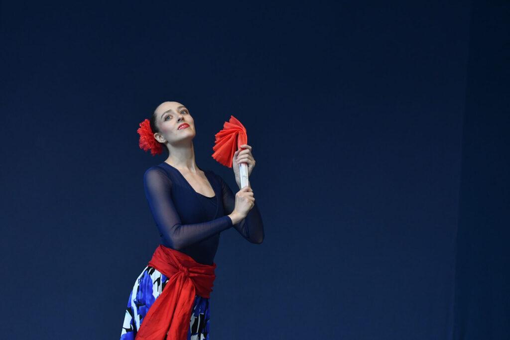 BalletUnderTheStars115