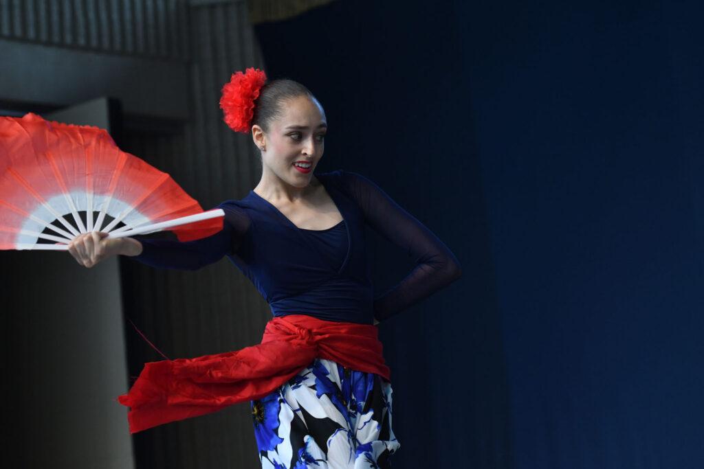 BalletUnderTheStars116