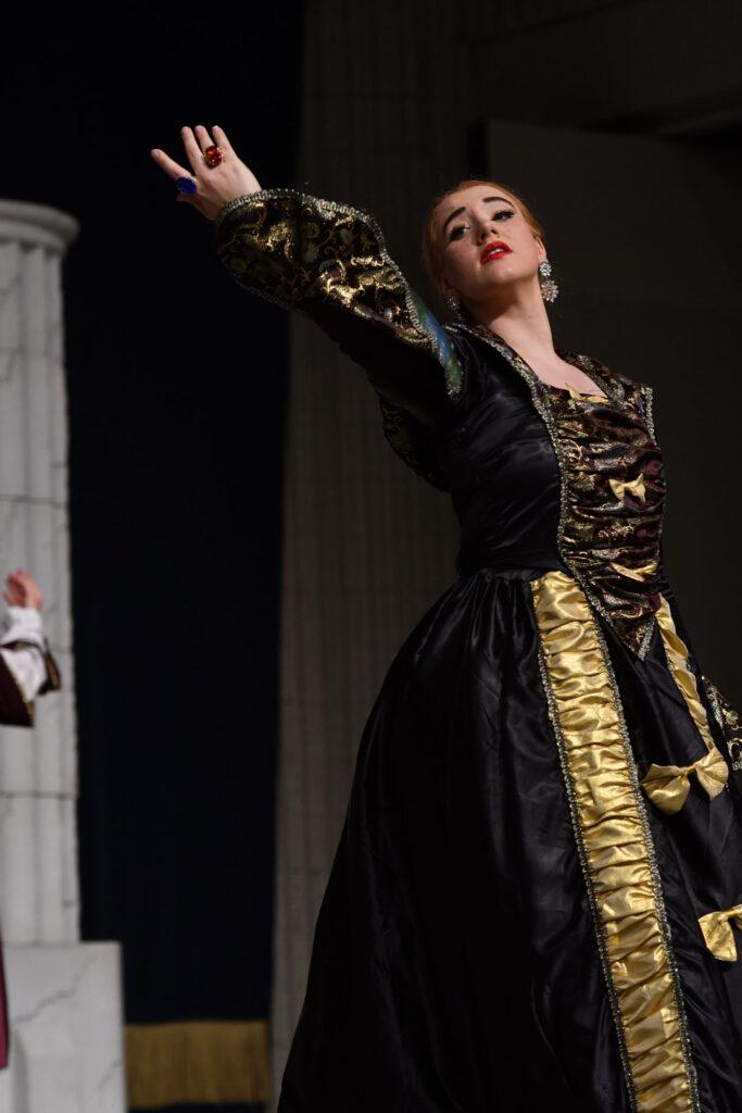 BalletUnderTheStars191