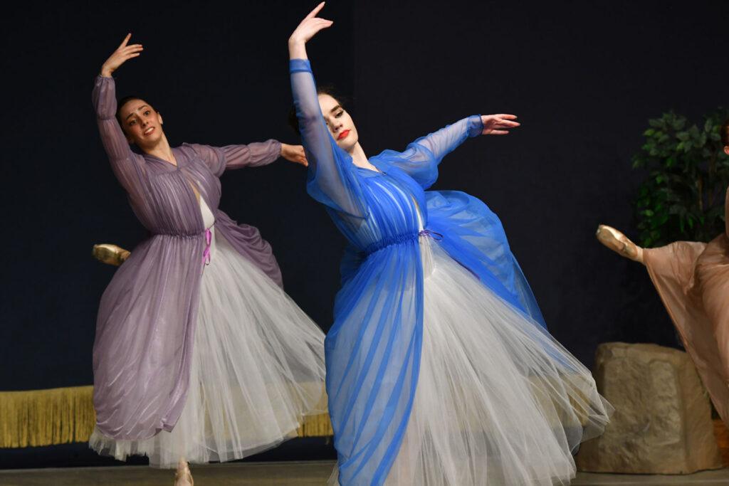 BalletUnderTheStars233