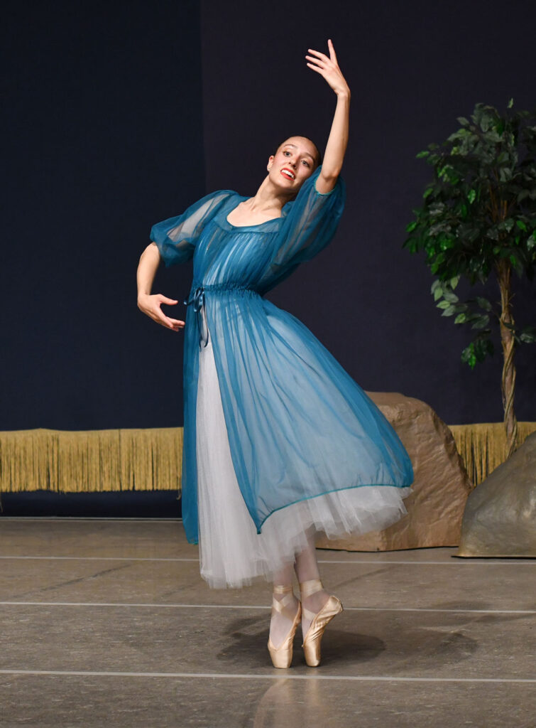 BalletUnderTheStars250