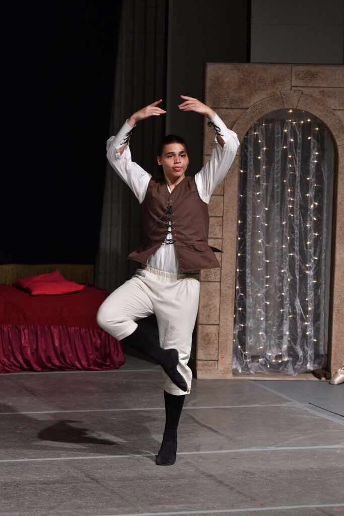 BalletUnderTheStars314