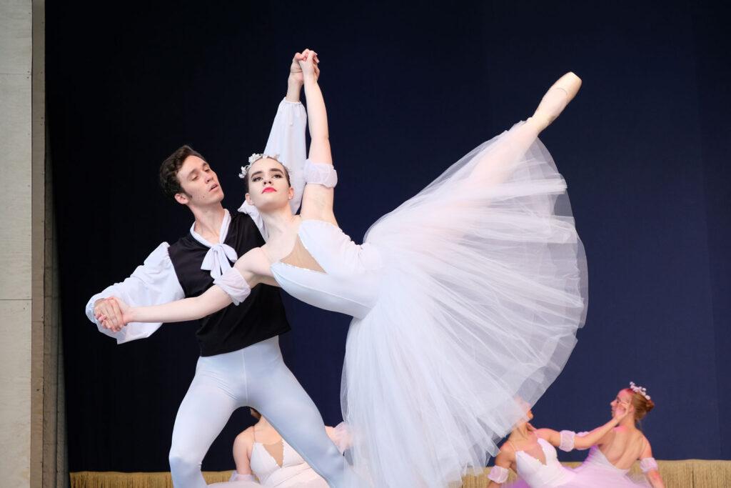 BalletUnderTheStars343