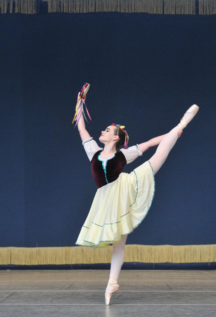 BalletUnderTheStars388