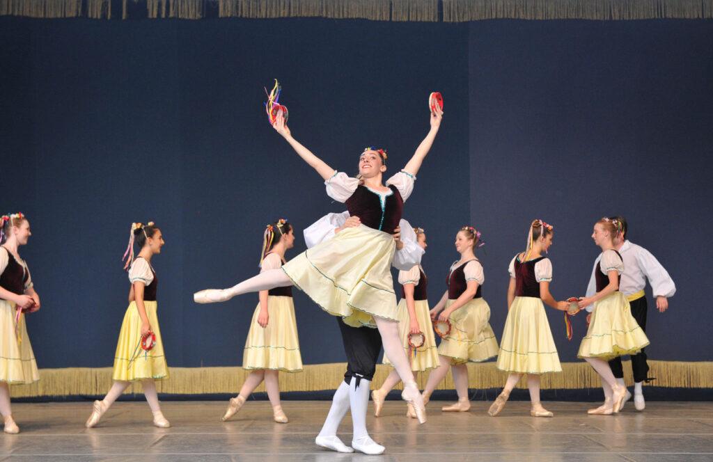 BalletUnderTheStars389