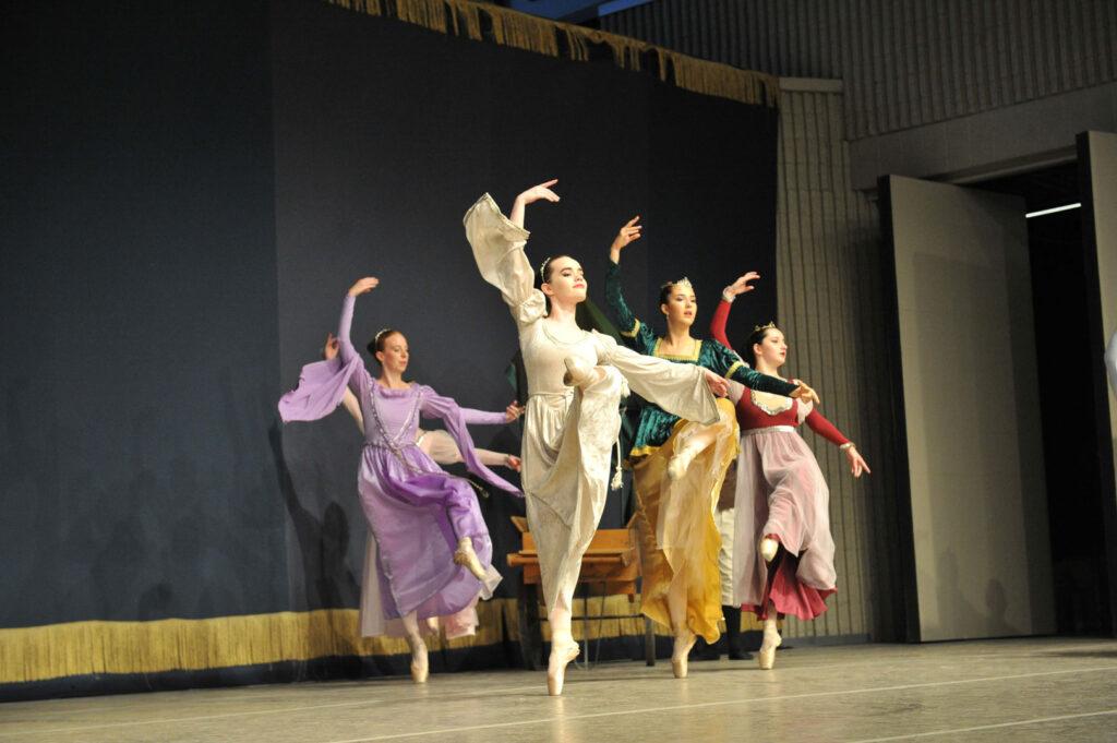 BalletUnderTheStars433