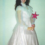 Glinda Good Witch