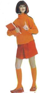 Velma-ScoobyDo