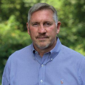 Bruce Schronce