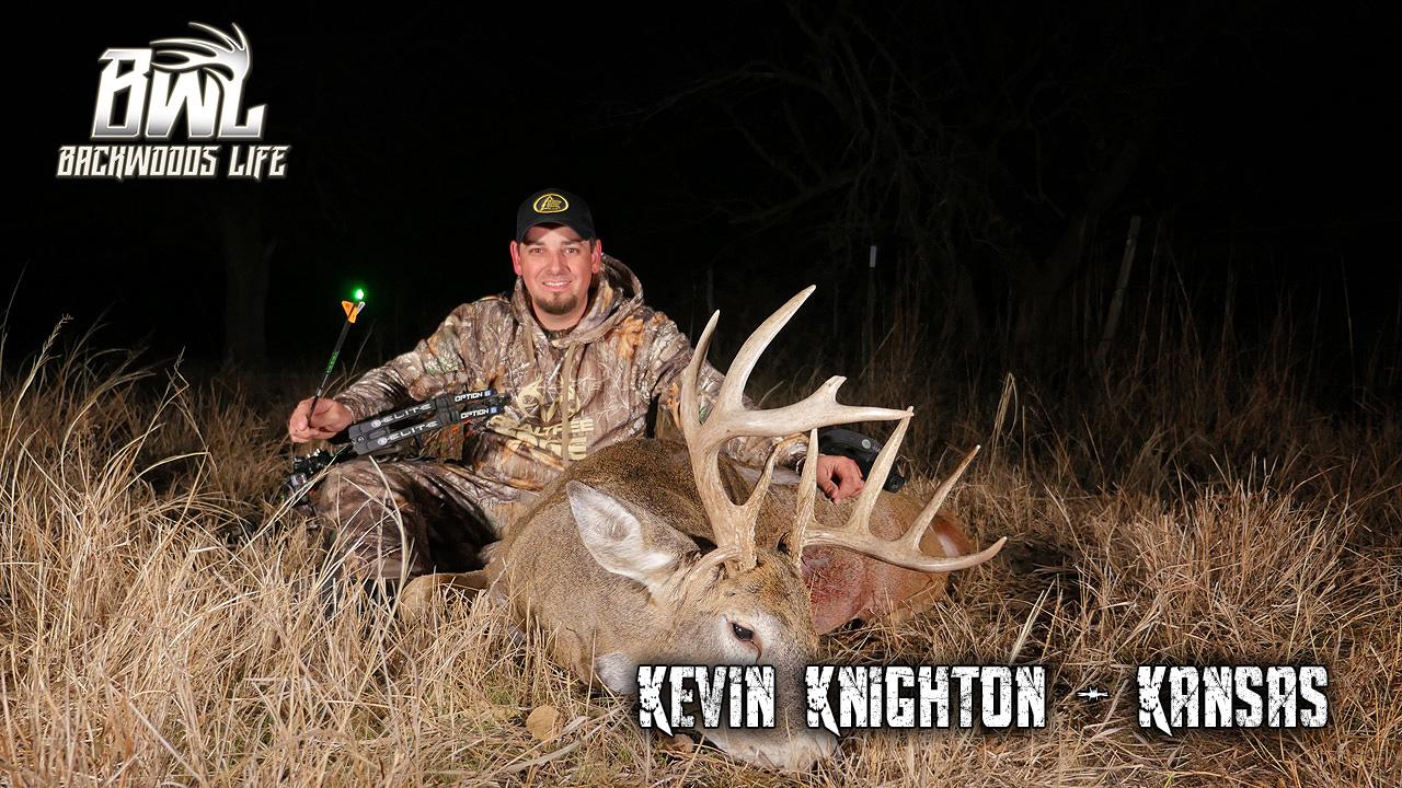 Kevin-Knighton-Kansas