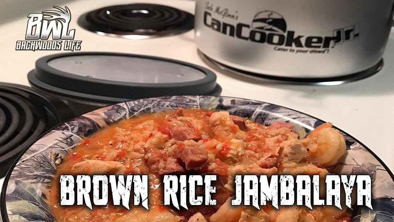 Brown-Rice-Jambalaya