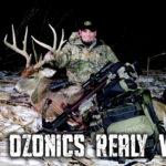Kevin-Knighton-Ozonics