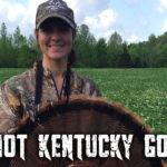 Kathy-Whitaker-Backwoods-Life