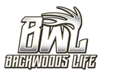 Backwoods Life - Outdoor Video and Television