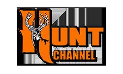 Hunt TV