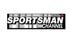 Sportsman Channel Canada