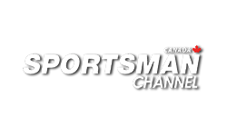 Sportsman Channel Canada