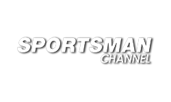 Sportsman Channel USA