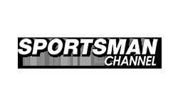 Sportsman Channel USA