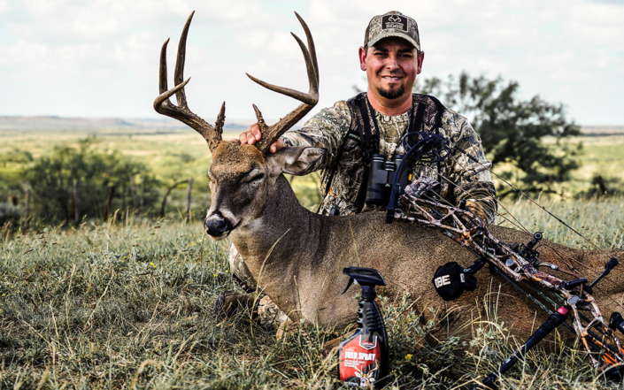 Backwoods Life Outfitters—Rolla Outfitters