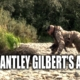 Brantley Gilbert's Alaska