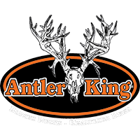 Antler King