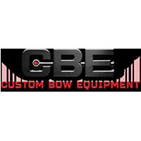 Custom Bow Equipment