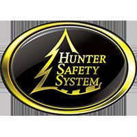 Hunter Safety System