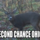 Second Chance Ohio Buck
