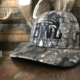 BWL Realtree Timber