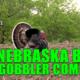 Nebraska Gobbler