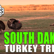 South Dakota Triple