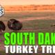 South Dakota Triple