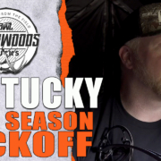 Backwoods Bucks 19 Ep1