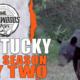 Backwoods Bucks 2019 Ep2