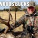 Backwoods Bucks 2019