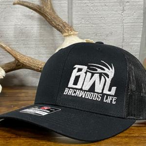 BWL Hat