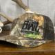 BWL Camo Hat