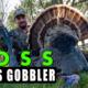 Boss Texas Gobbler