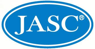JASC logo