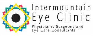 intermountain-eye