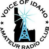 voi-amateur-radio