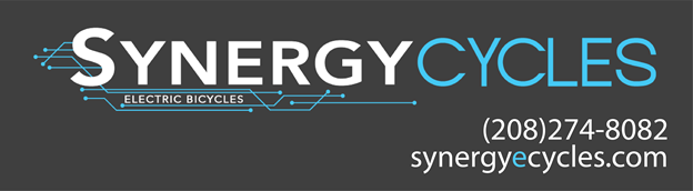Synergy Cycles