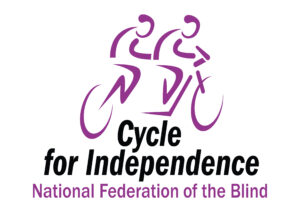cycle for independence logo