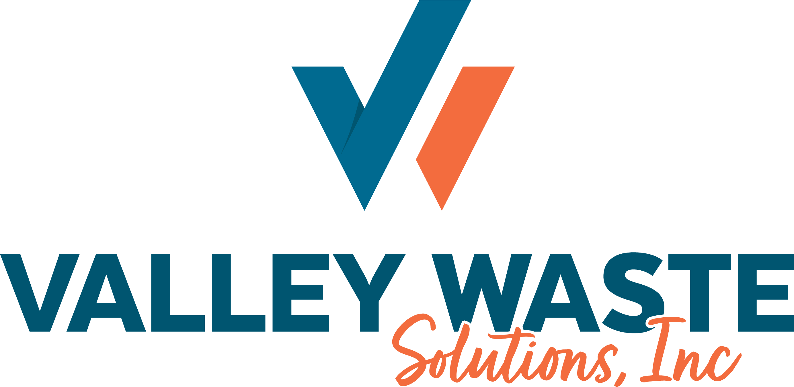 Valley Waste Solutions, Inc.